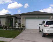 2502 Buttercup Court, Kissimmee image