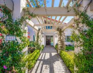 1002 Guildford Ct, Encinitas image