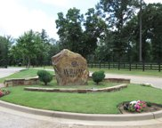 Lot 39 Willow Creek Ranch Rd, Gladewater image