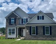 2060 CRESTED BUTTE, White Lake Twp image