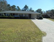 351 Pine Valley Drive, Wilmington image