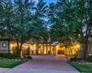 5 Savannah Ridge Drive, Frisco image
