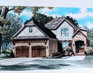14578 West Concord Court, Wadsworth image