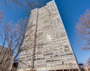 1700 East 56Th Street Unit 3301, Chicago image