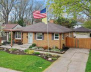 1418 14th Avenue, Green Bay image