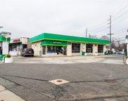 2099 Hillside  Avenue, New Hyde Park image