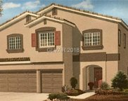 3307 CYPRESS SPRINGS Court, Las Vegas image