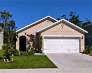 4128 Lindever Lane, Palmetto image