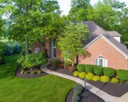 5757 Bulrush Court, Westerville image