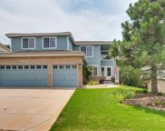 9150 Fox Fire Drive, Highlands Ranch image