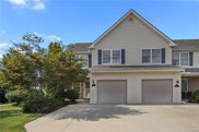 1375 Mohr, Lower Macungie Township image