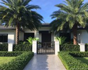 2840 Ne 44th St, Lighthouse Point image