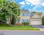 47721 LEAGUE COURT, Sterling image