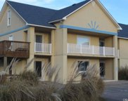 57211 Atlantic View Drive, Hatteras image