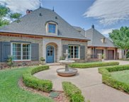 17213 Whimbrel Lane, Edmond image