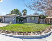 5002 Claycord Ct., Concord image