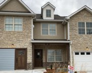 3319 Old Hickory Blvd Unit #A3, Old Hickory image