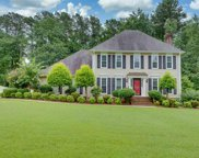 802 Huntington Road, Easley image