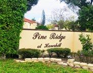 4801 Sable Pine Circle Unit #A1, West Palm Beach image