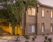 9100 E Raintree Drive Unit #245, Scottsdale image