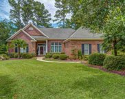 36 Greenbriar Ave., Pawleys Island image