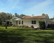 13724 Country Club Drive, Tavares image