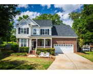 3235  Hadden Hall Boulevard, Fort Mill image