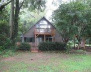 1529 Lake  Drive, Charlotte image