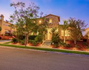 13356 Shadetree Ct, Scripps Ranch image
