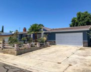 10434     Rappaport Place, Santee image