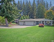 3932 Rose Rd, Stanwood image