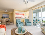 10361 Butterfly Palm Dr Unit 717, Fort Myers image