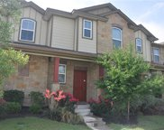 508 Lookout Tree Ln, Round Rock image