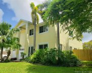 9750 Sw 219th St, Cutler Bay image