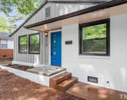 2119 Bellaire Avenue, Raleigh image