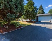 1925 4th Place, Kirkland image