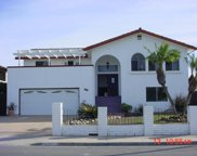 1117 5th St, Imperial Beach image