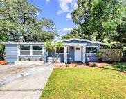 4439 W Trilby Avenue, Tampa image