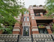 3748 North Damen Avenue Unit 2S, Chicago image