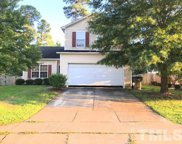 5416 Neuse Forest Road, Raleigh image