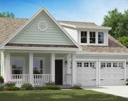 789 Cherry Blossom Dr., Murrells Inlet image