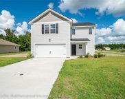 19 Old Mill Crossing, Bluffton image