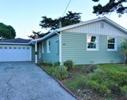 1189 Encanto Way, Pacifica image