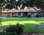 4093 Goldfinch Court, Chico image