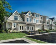 Lot 46 Chasmere Drive, Kennett Square image