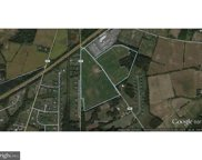 160 Harrisonville   Road, Woolwich Township image