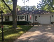 56122 Outer Drive, Elkhart image