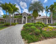 619 Balibay Road, Apollo Beach image