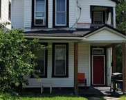 2410 Chestnut Avenue, Newport News South image