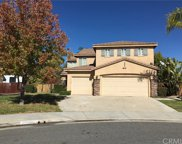 27910 Tamrack Way, Murrieta image